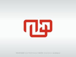 MUD - logo zespołu muzycznego.