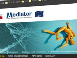 www, Mediator.com.pl